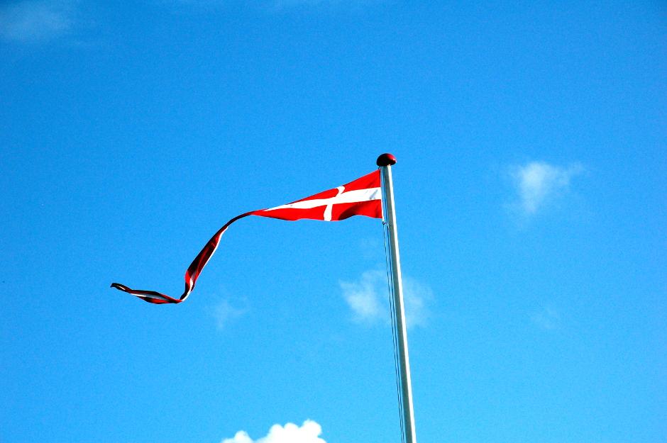 .. // Danemark  //..