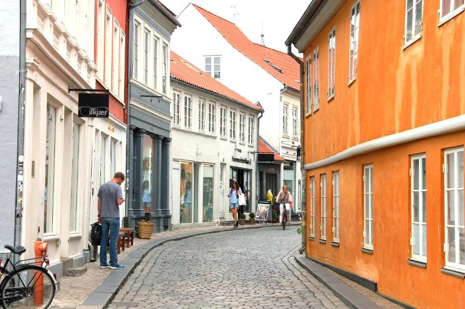 ..// Aarhus //..
